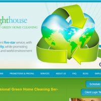 Nashville Brighthouse | Mango It Solutions