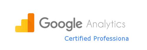 google-ana