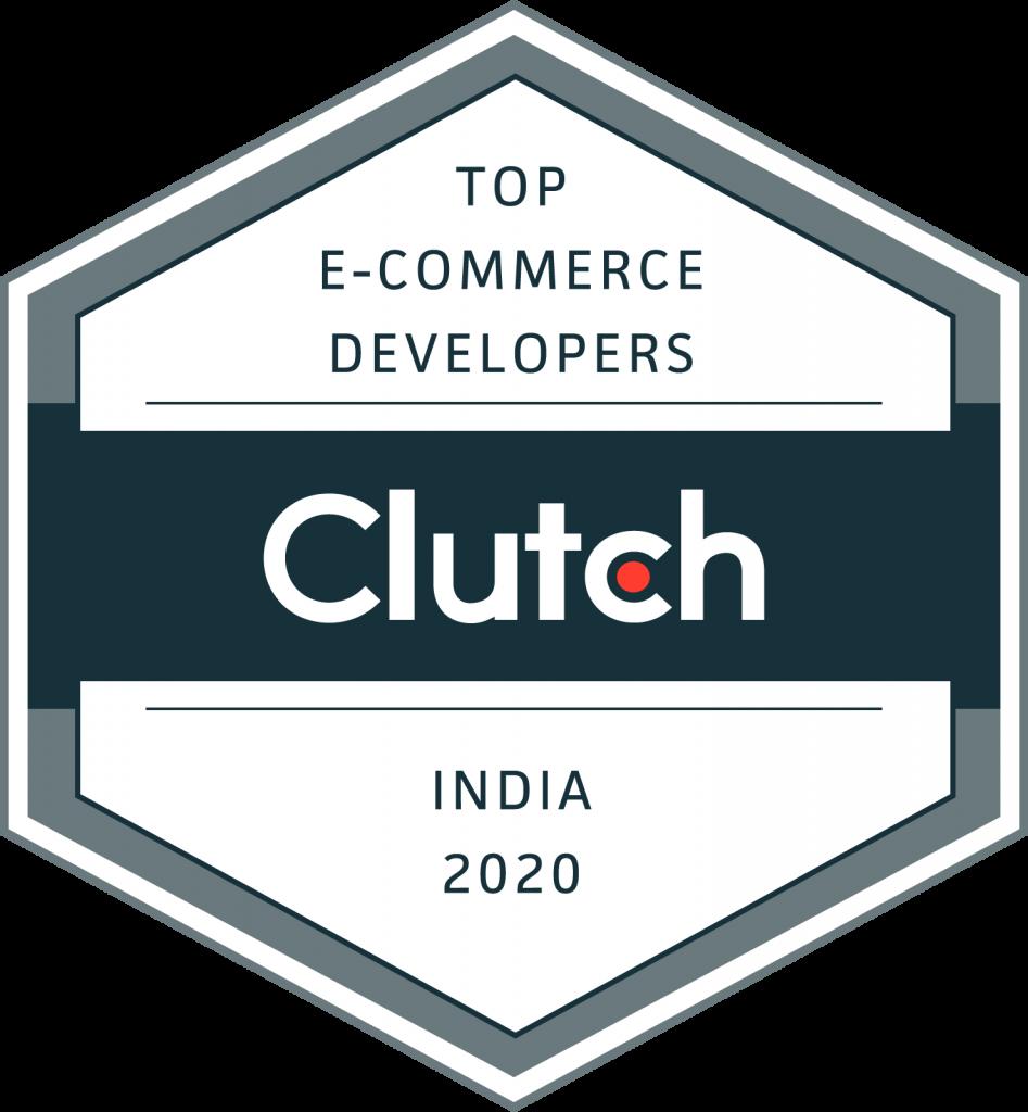 clutch award's Mango IT Solutions