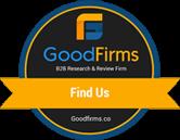 good firms@1X