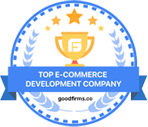 top e commerce @1X