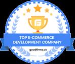 top-e-commerce-@1X.png