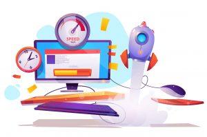 Wordpress plugins development