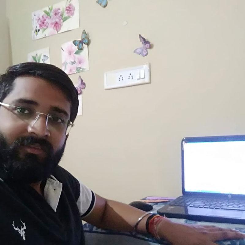 Ajit-Singh-Thakur