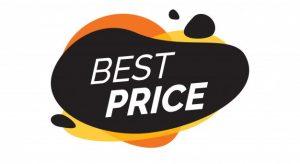 Wordpress website pricing