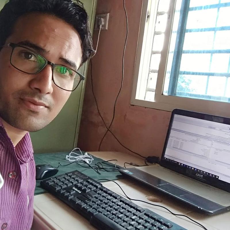 mahesh-Rathore