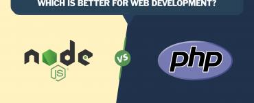 Node.Js Vs PHP